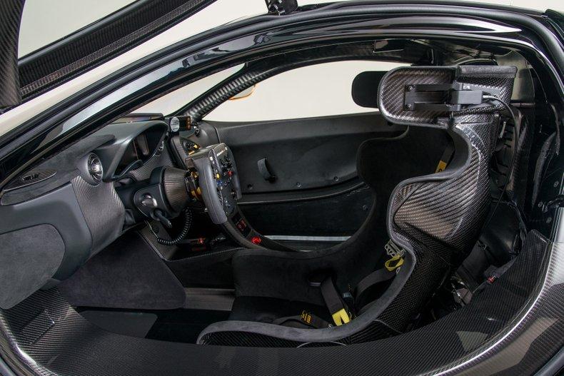 McLaren P1 GTR for sale (30)