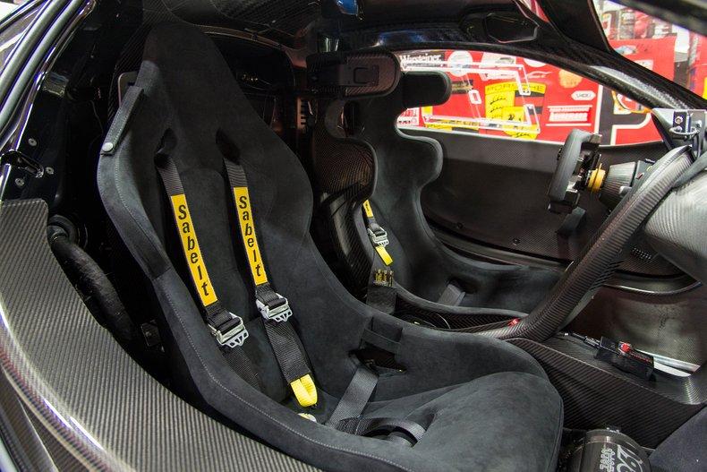 McLaren P1 GTR for sale (34)