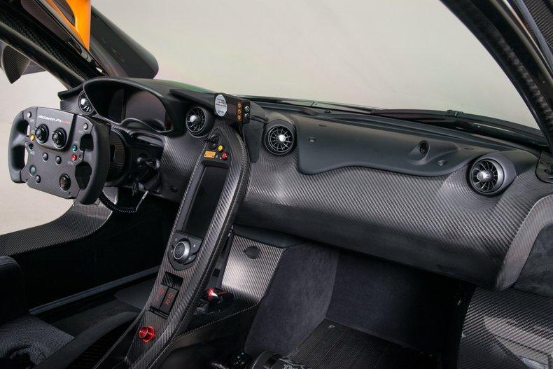 McLaren P1 GTR for sale (36)