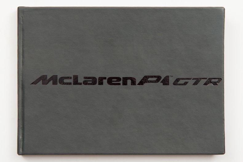 McLaren P1 GTR for sale (41)