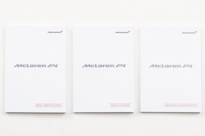 McLaren P1 GTR for sale (42)