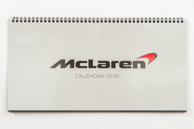 McLaren P1 GTR for sale (48)