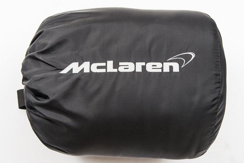 McLaren P1 GTR for sale (49)