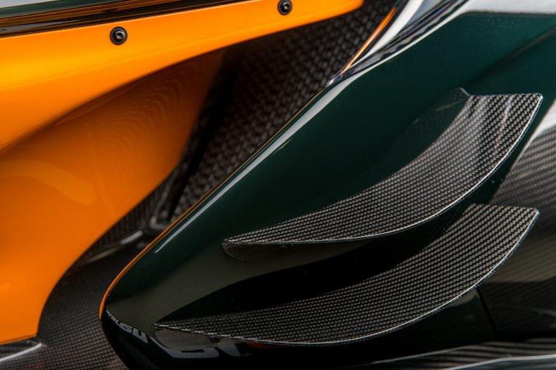 McLaren P1 GTR for sale (9)