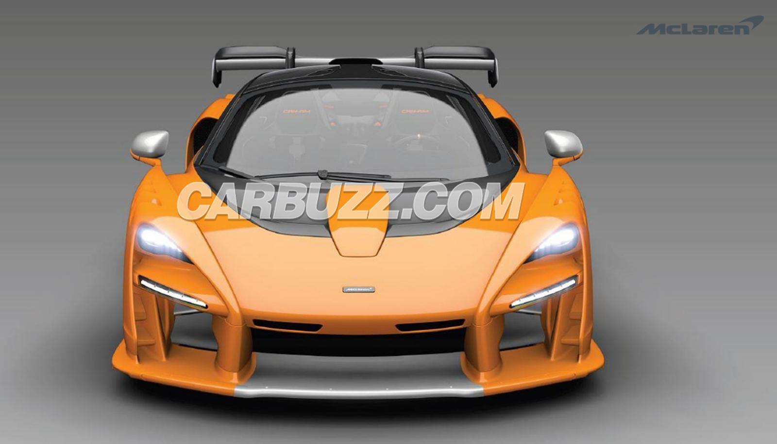 McLaren-Senna-Can-Am-leaked-1