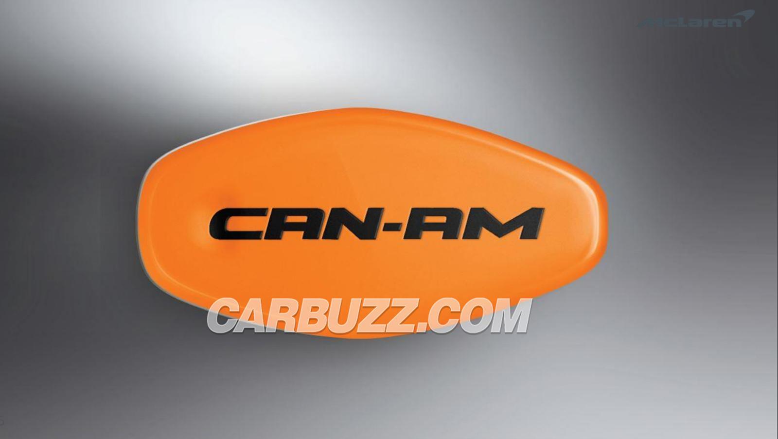 McLaren-Senna-Can-Am-leaked-10