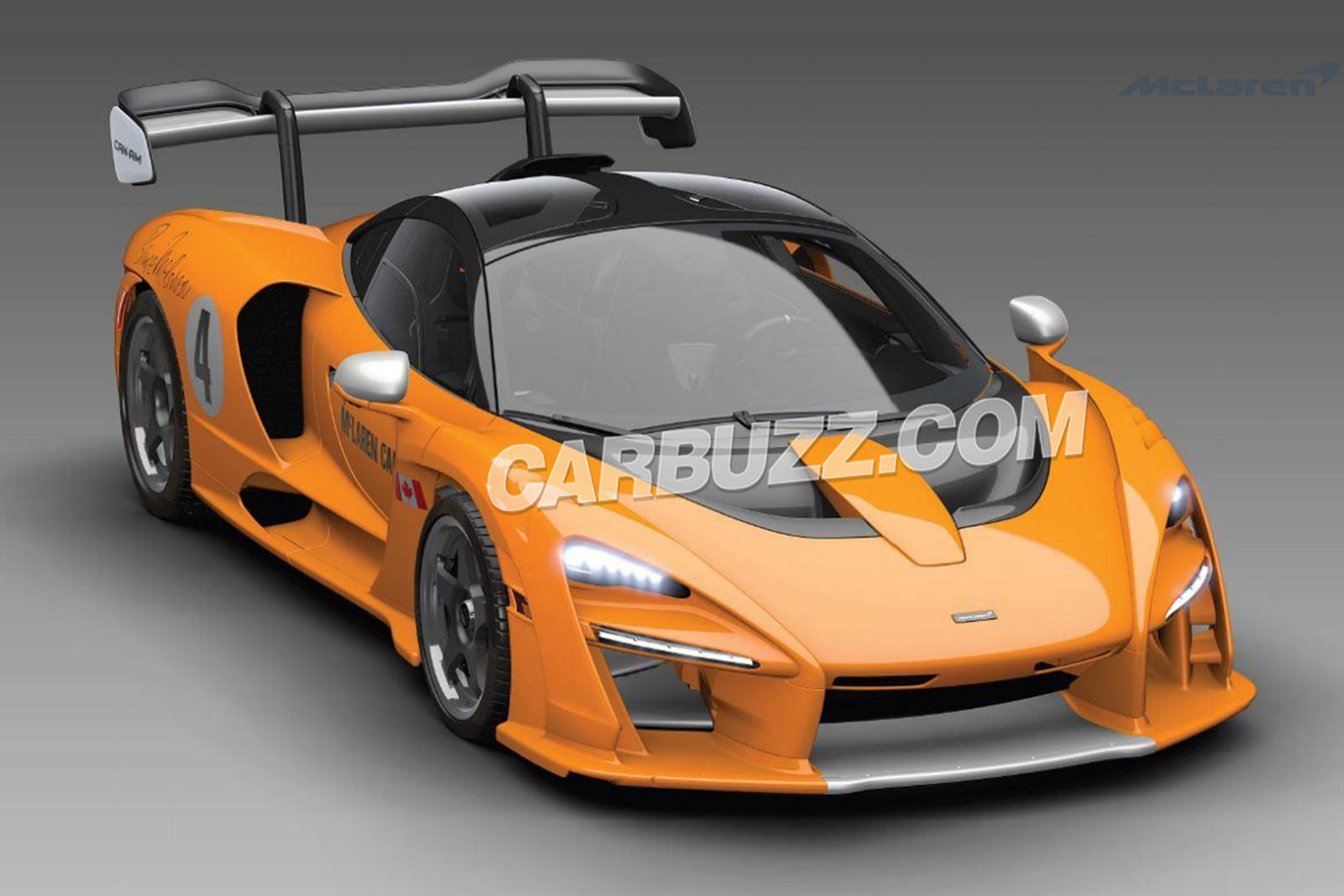 McLaren-Senna-Can-Am-leaked-2
