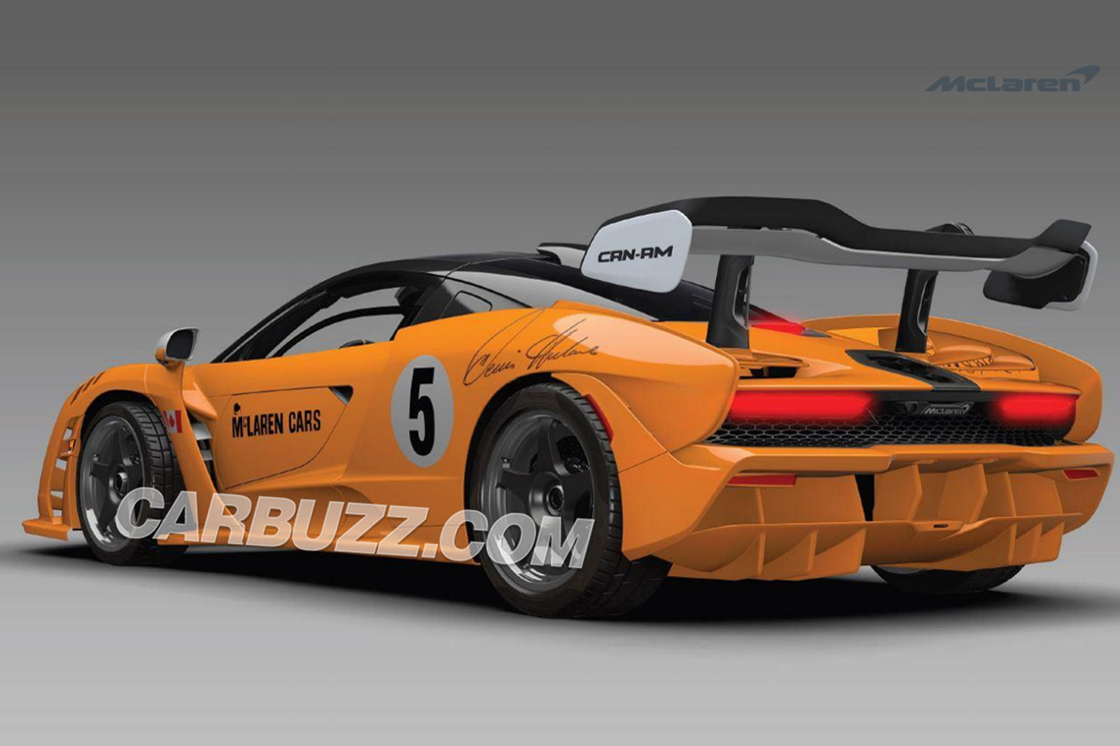 McLaren-Senna-Can-Am-leaked-3