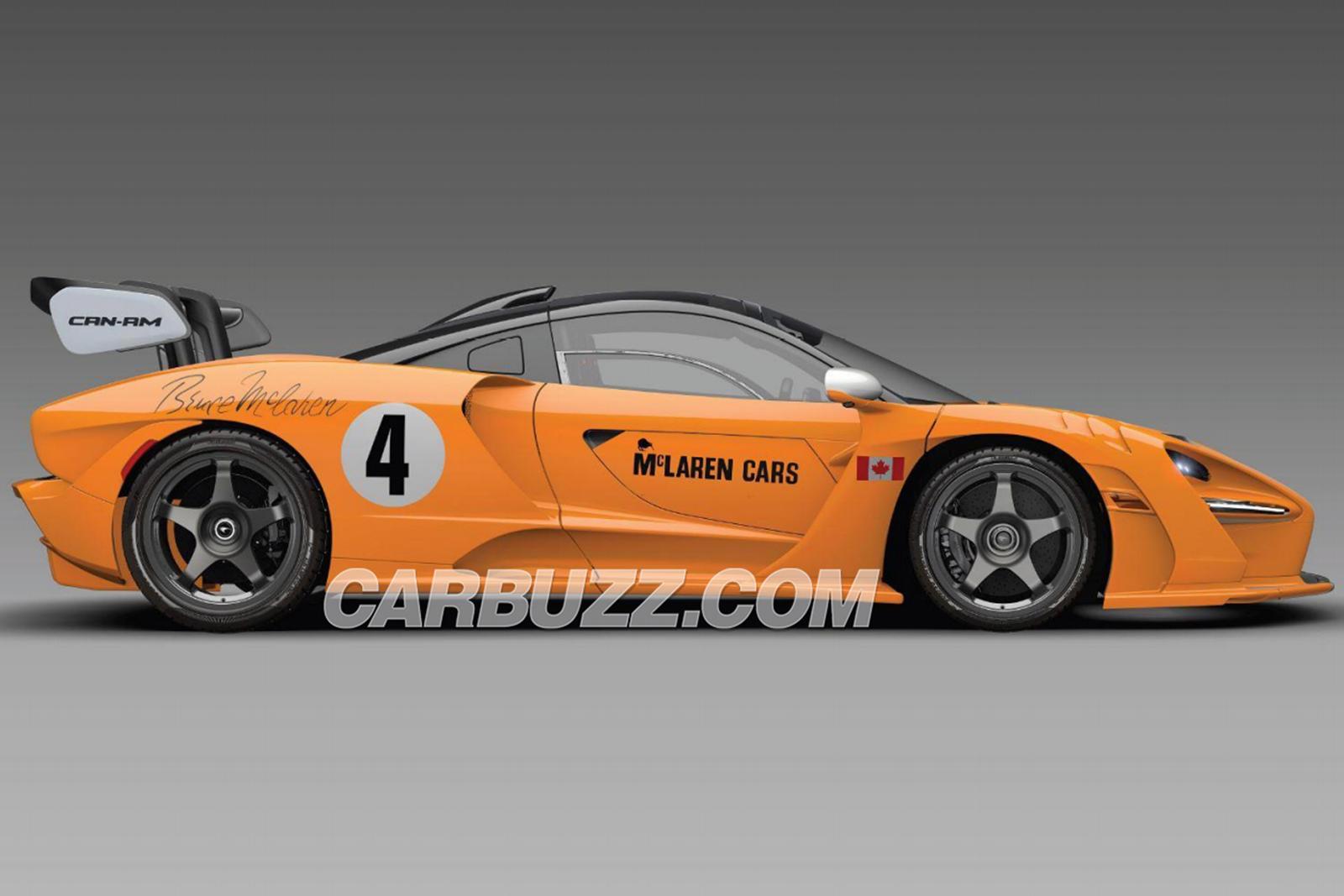 McLaren-Senna-Can-Am-leaked-4