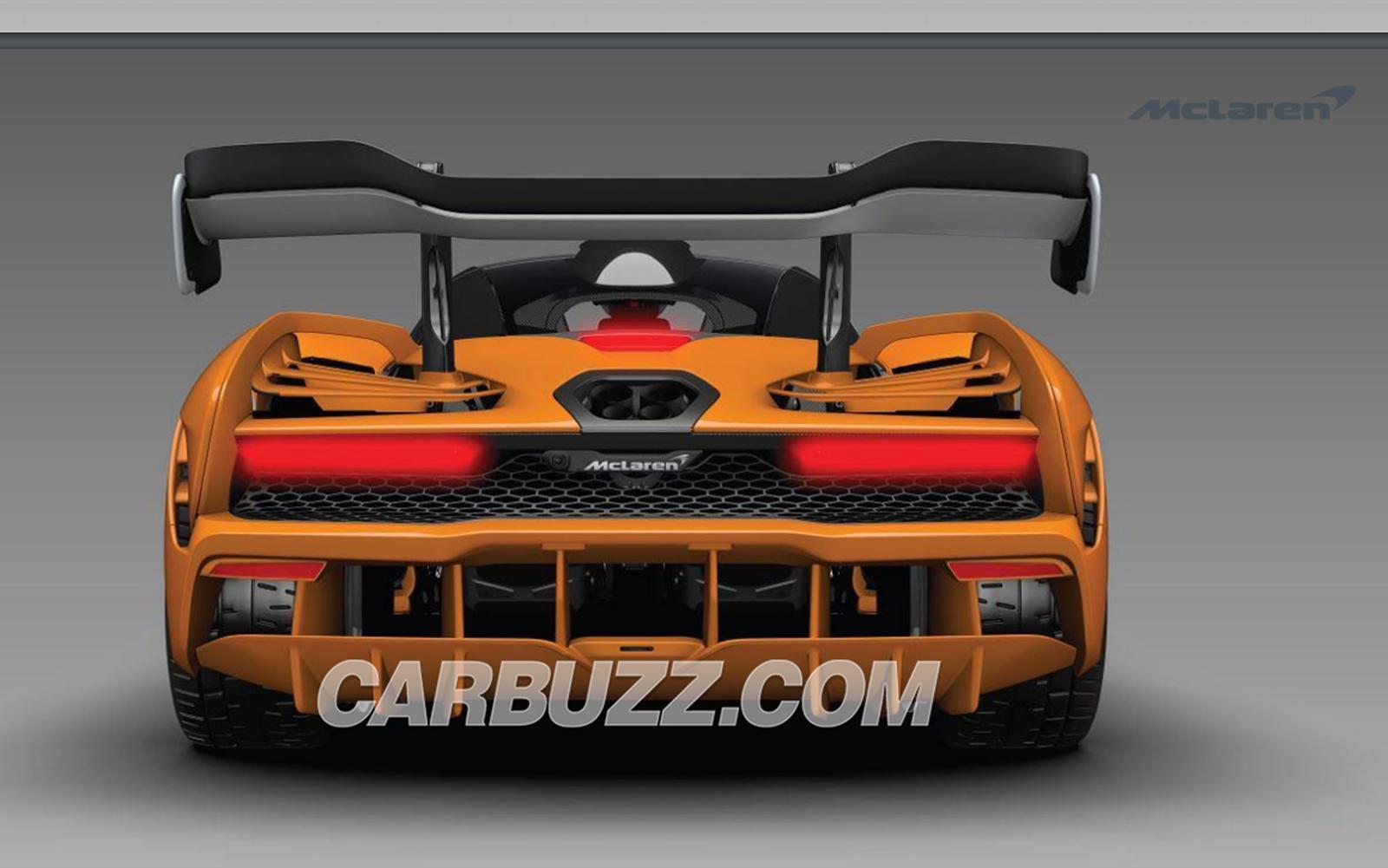 McLaren-Senna-Can-Am-leaked-5