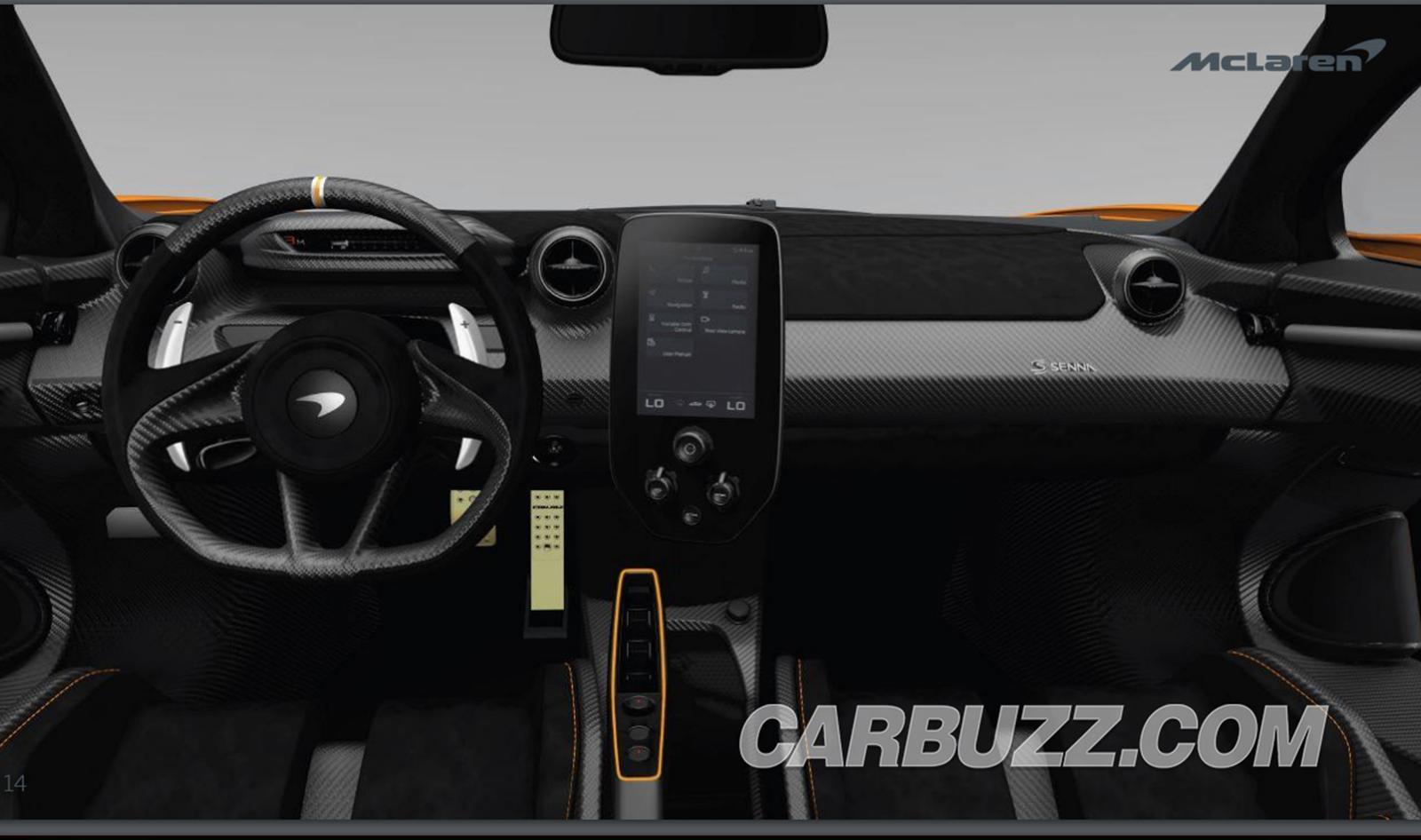 McLaren-Senna-Can-Am-leaked-8