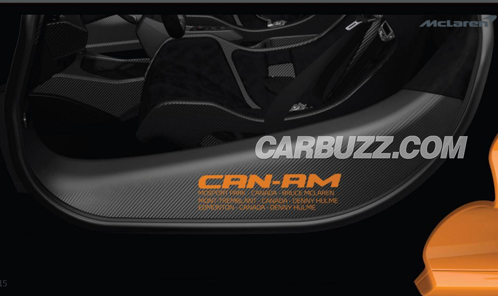 McLaren-Senna-Can-Am-leaked-9