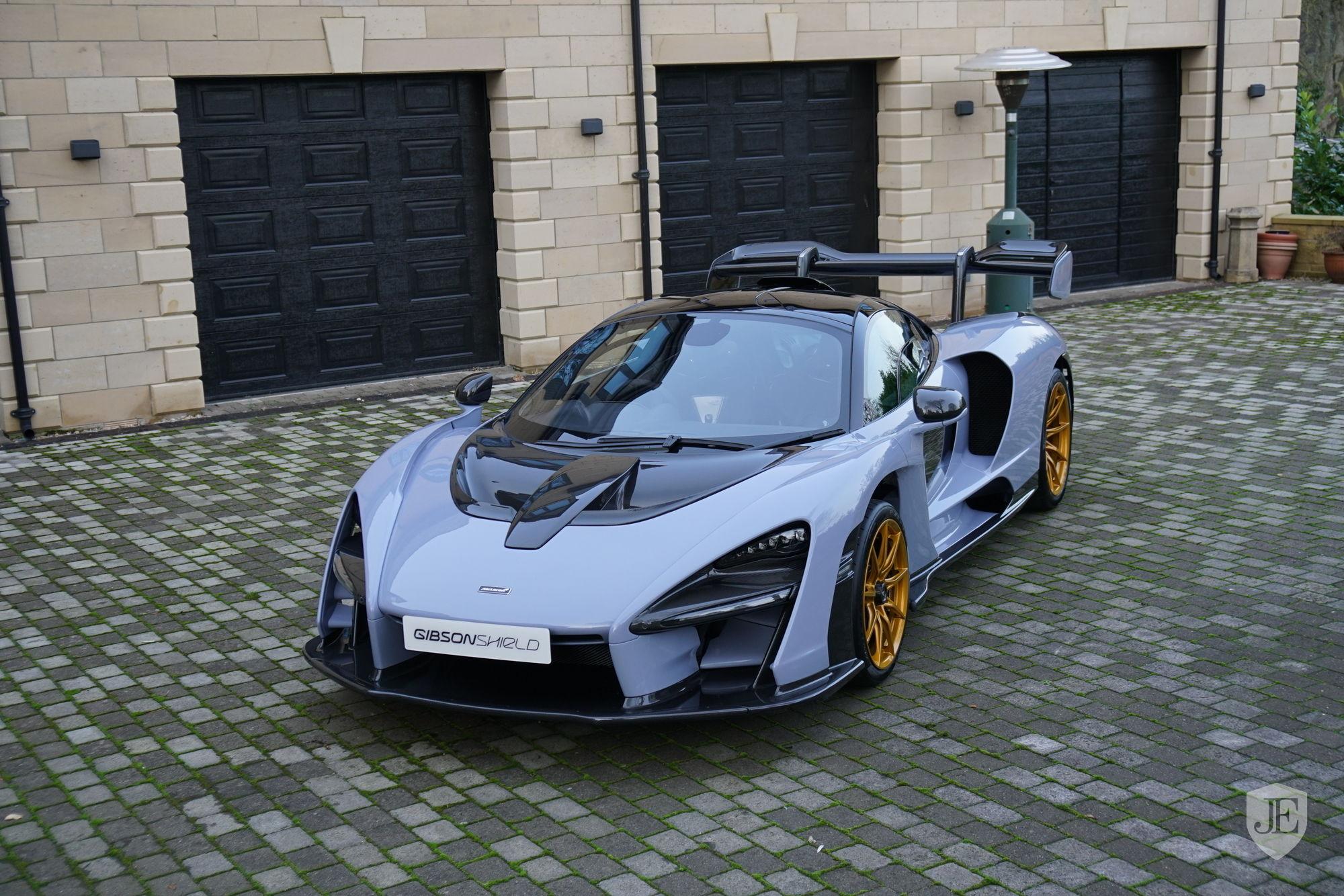 McLaren_Senna_for_sale_0000