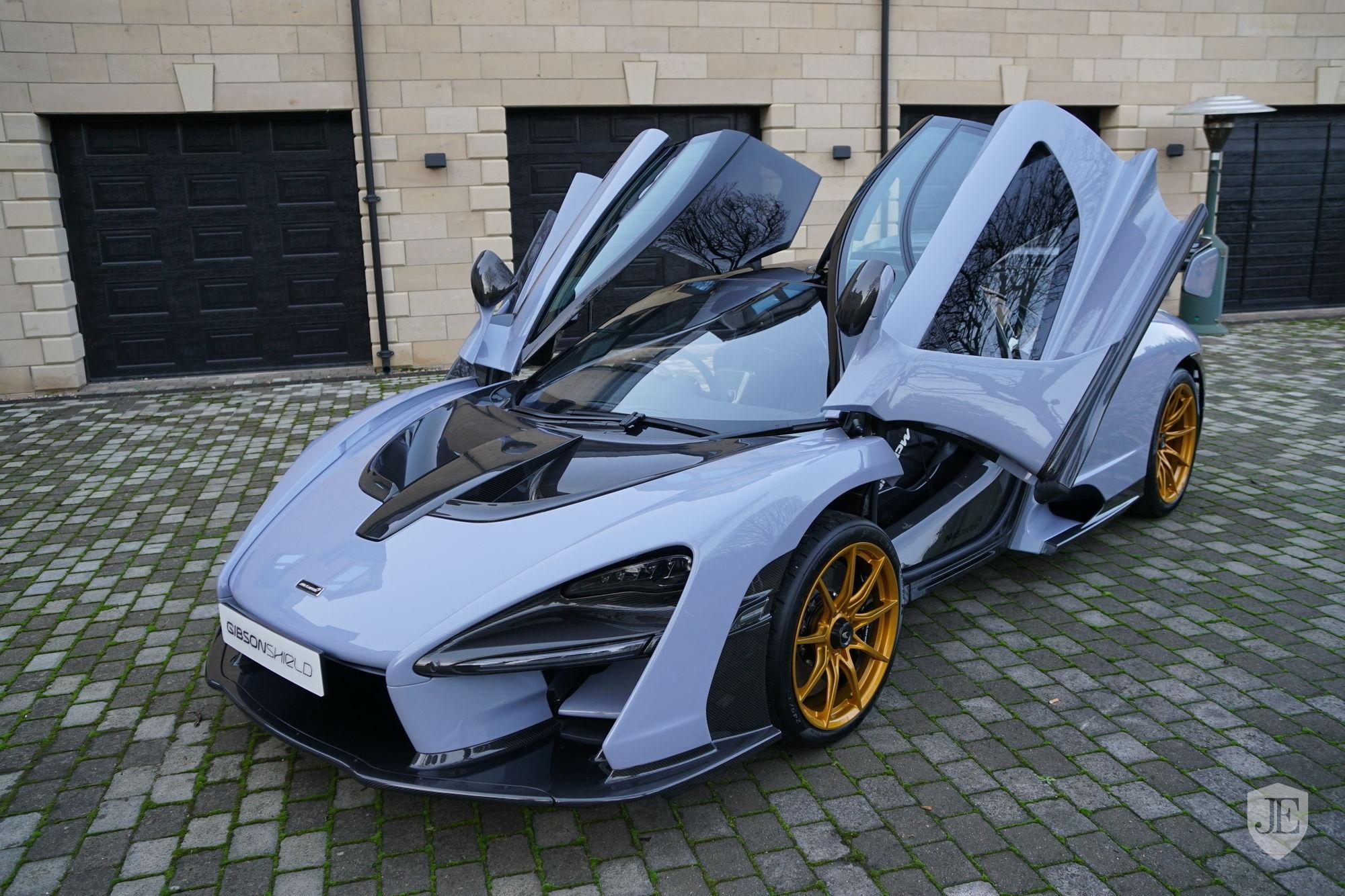 McLaren_Senna_for_sale_0001