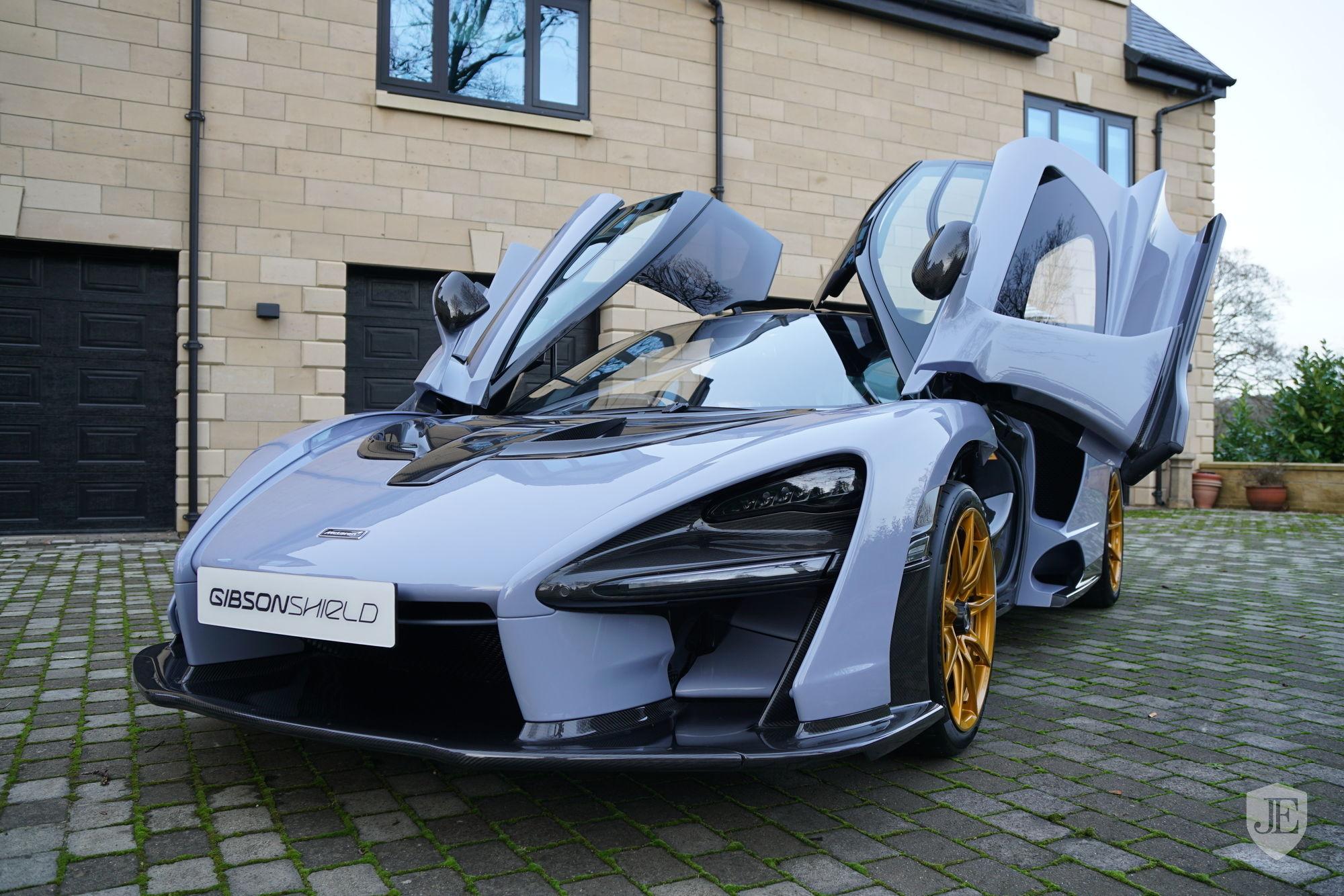 McLaren_Senna_for_sale_0002
