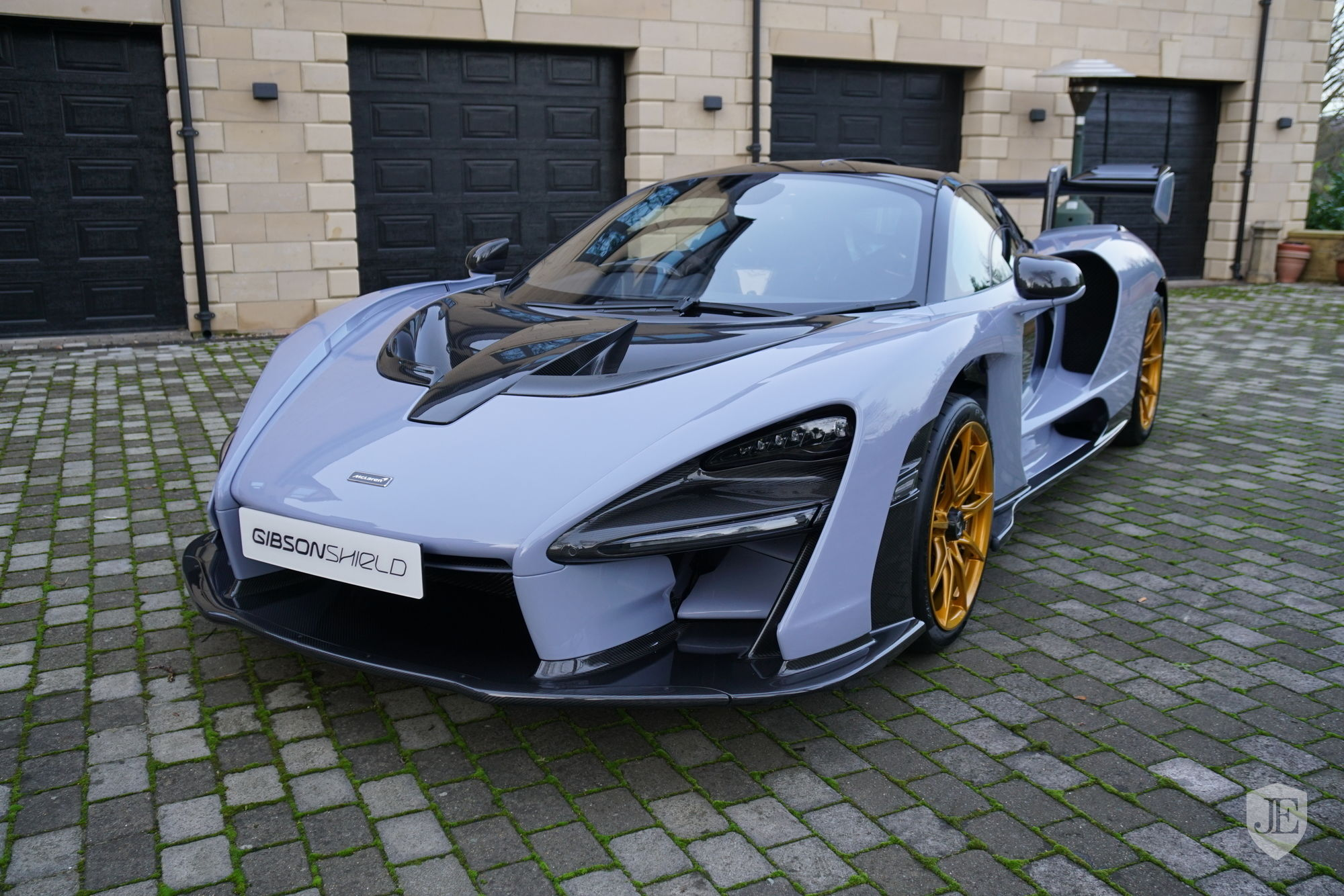 McLaren_Senna_for_sale_0003