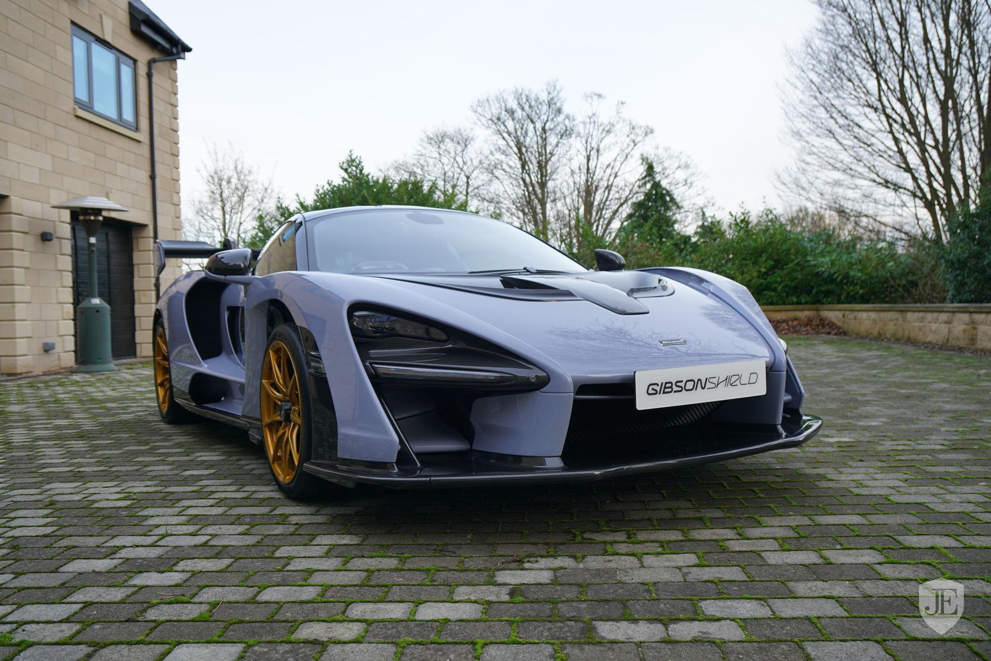 McLaren_Senna_for_sale_0004