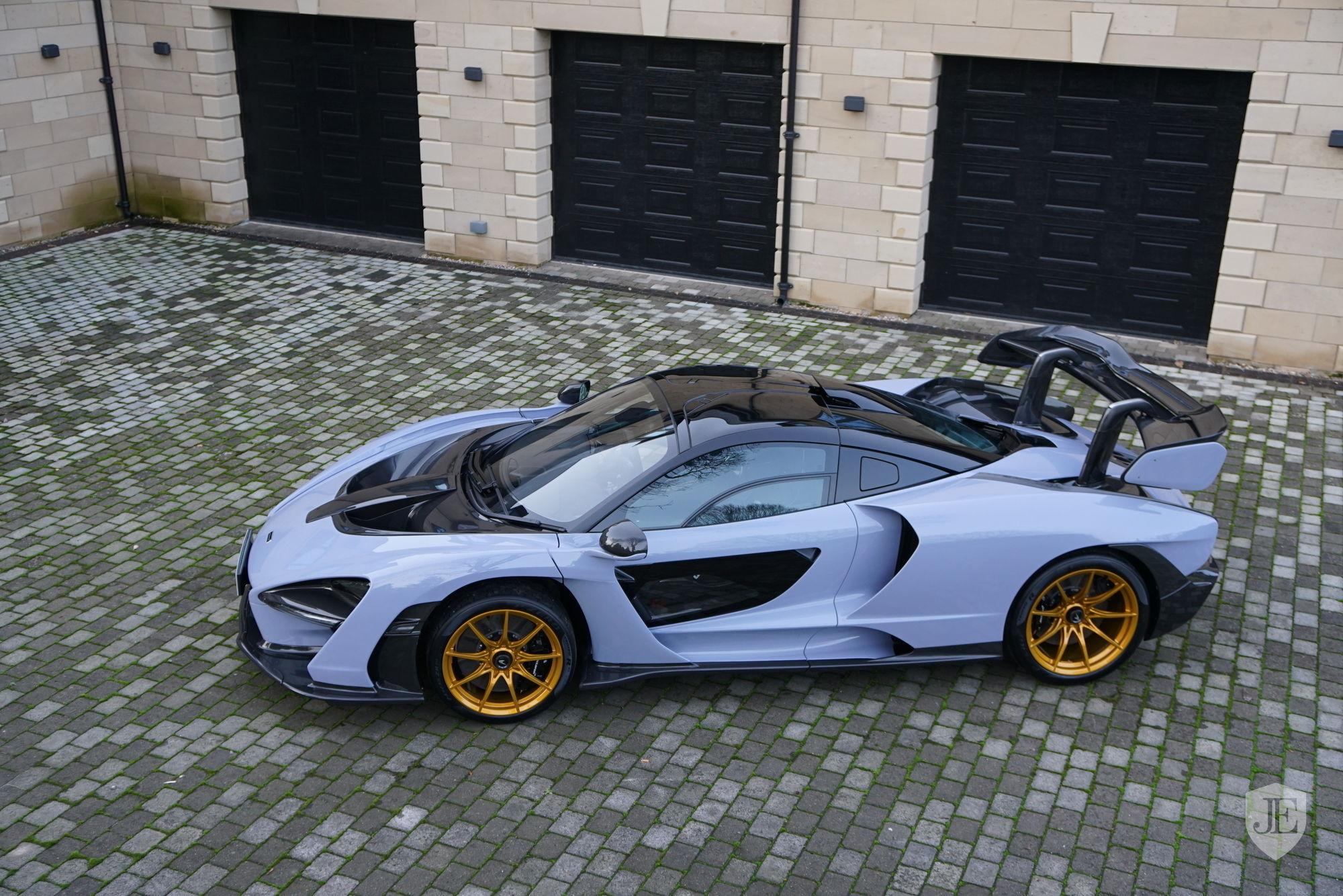 McLaren_Senna_for_sale_0005