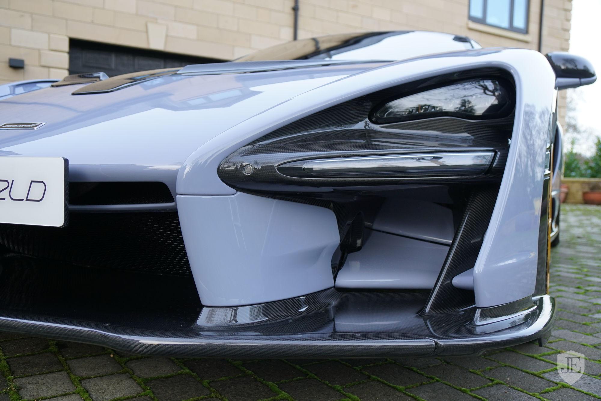 McLaren_Senna_for_sale_0006