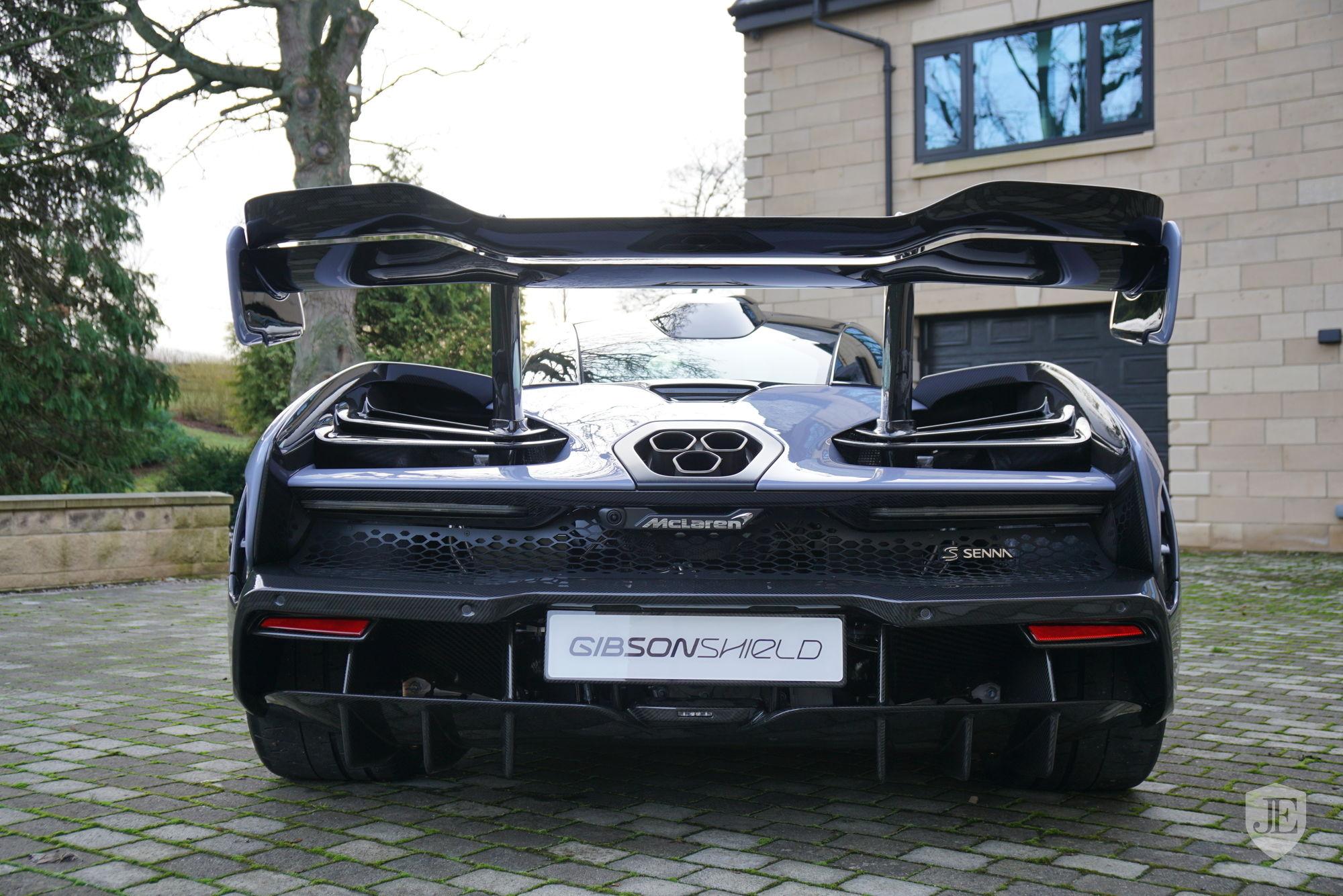 McLaren_Senna_for_sale_0008