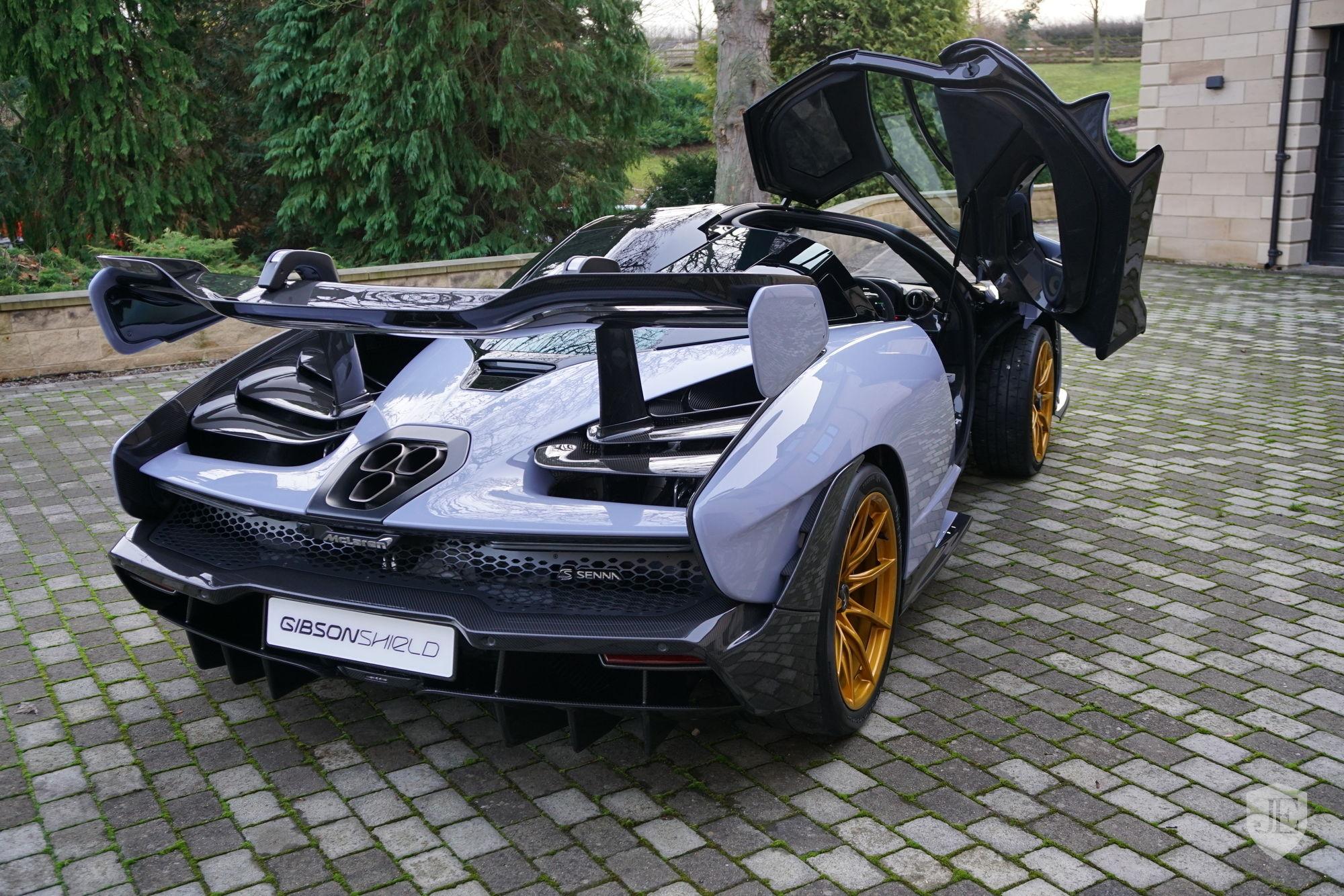 McLaren_Senna_for_sale_0009