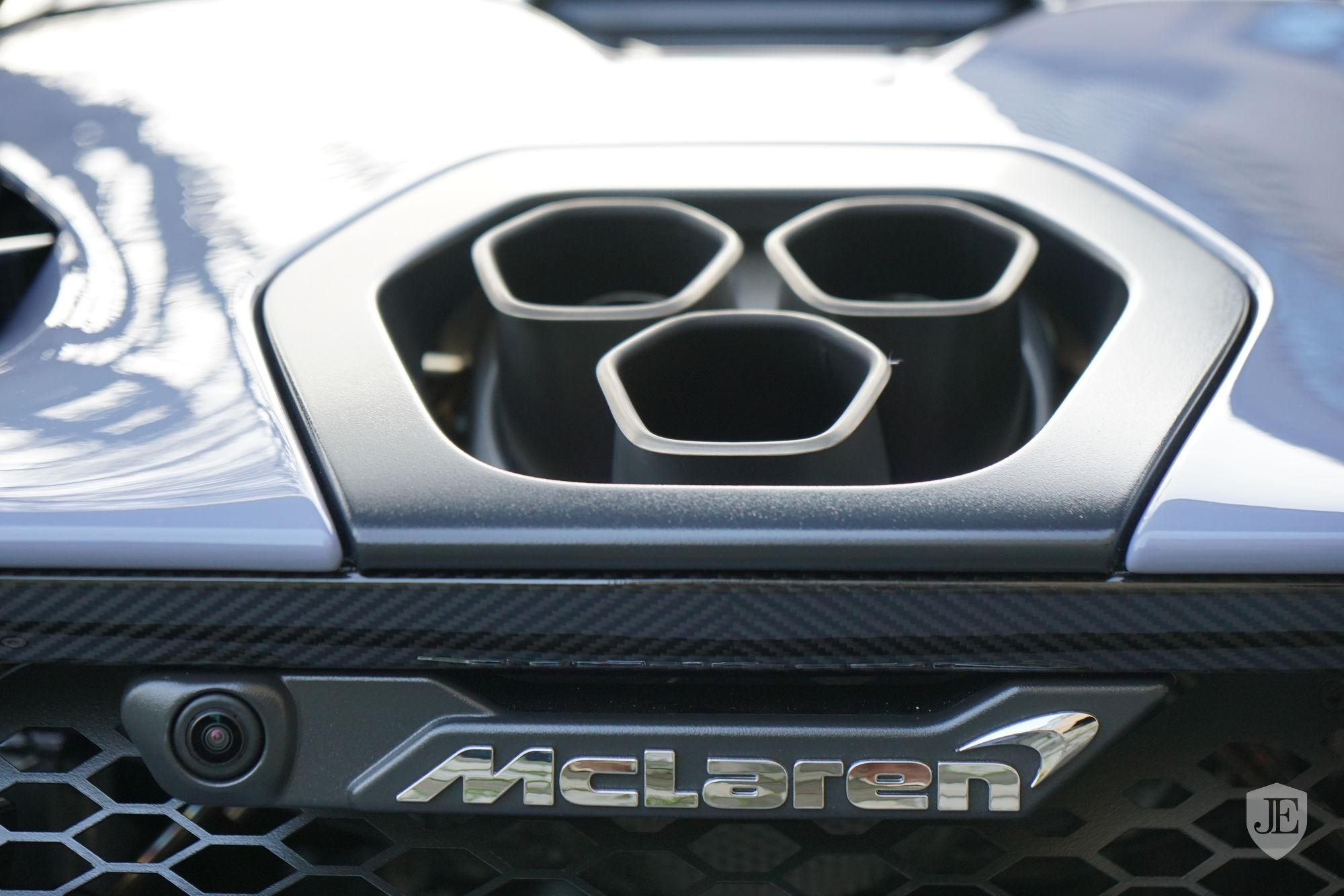 McLaren_Senna_for_sale_0016