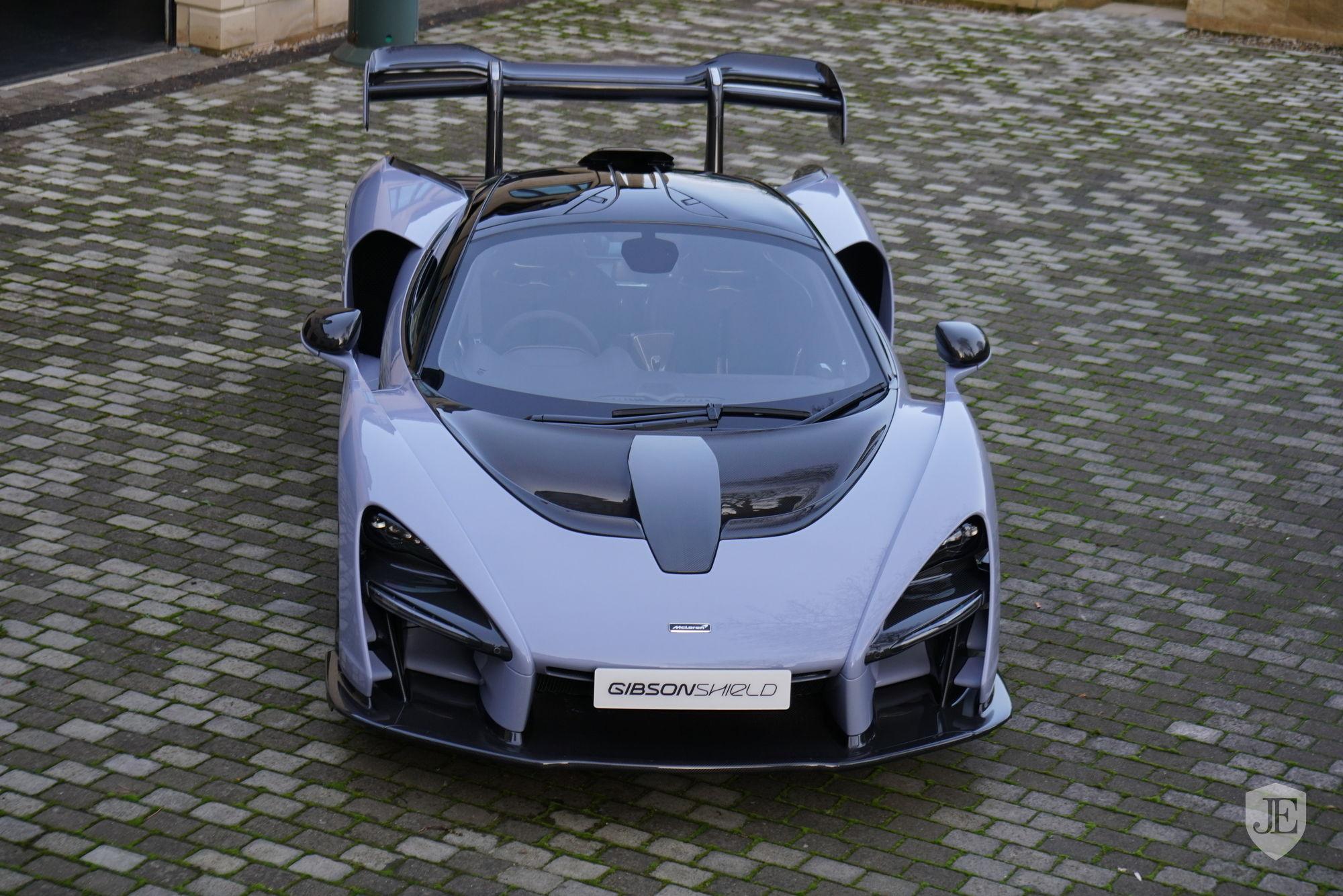 McLaren_Senna_for_sale_0018
