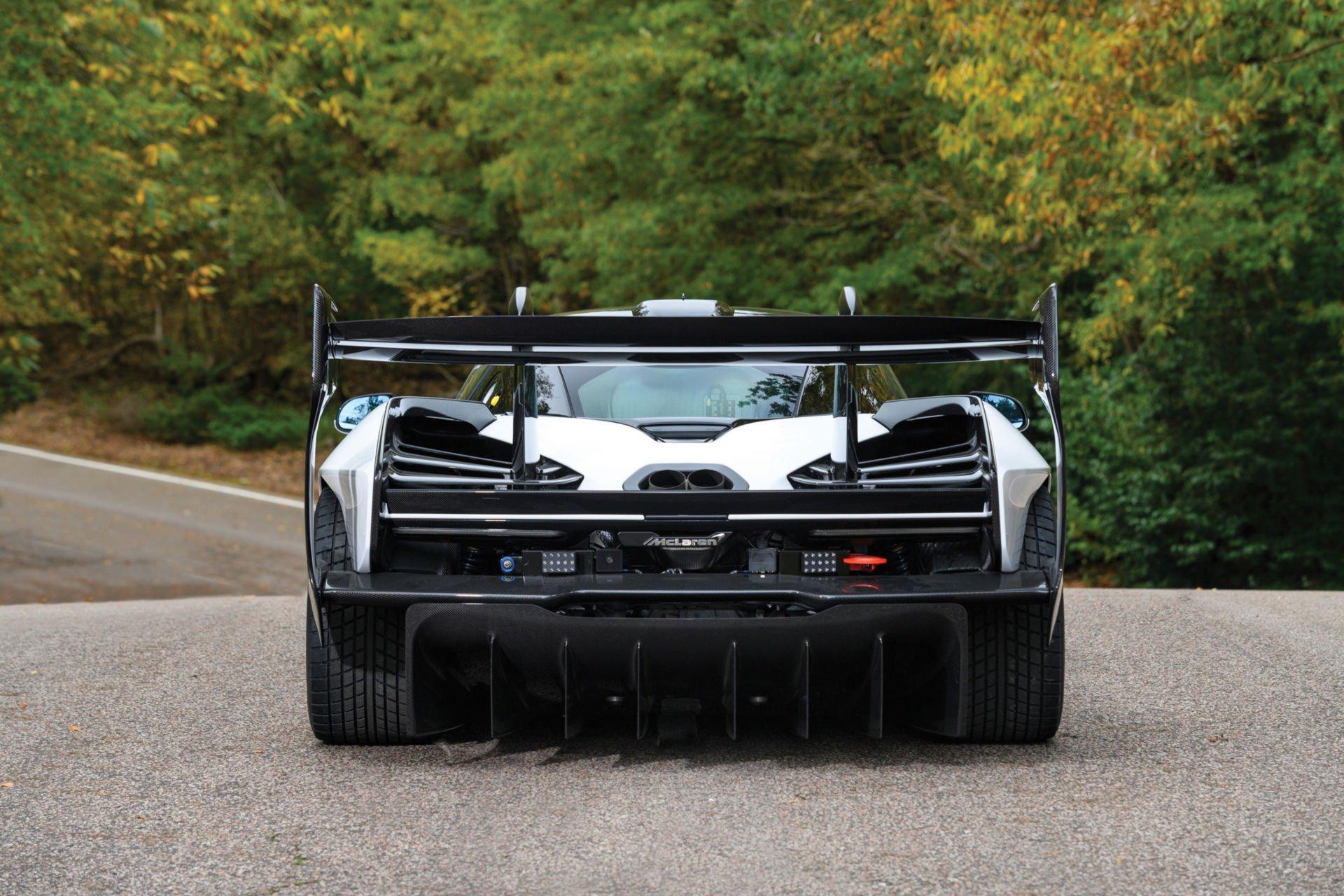 McLaren-Senna-GTR7
