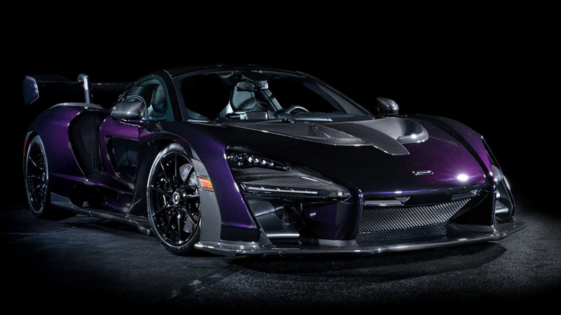 2019-mclaren-senna-heading-to-auction (1)