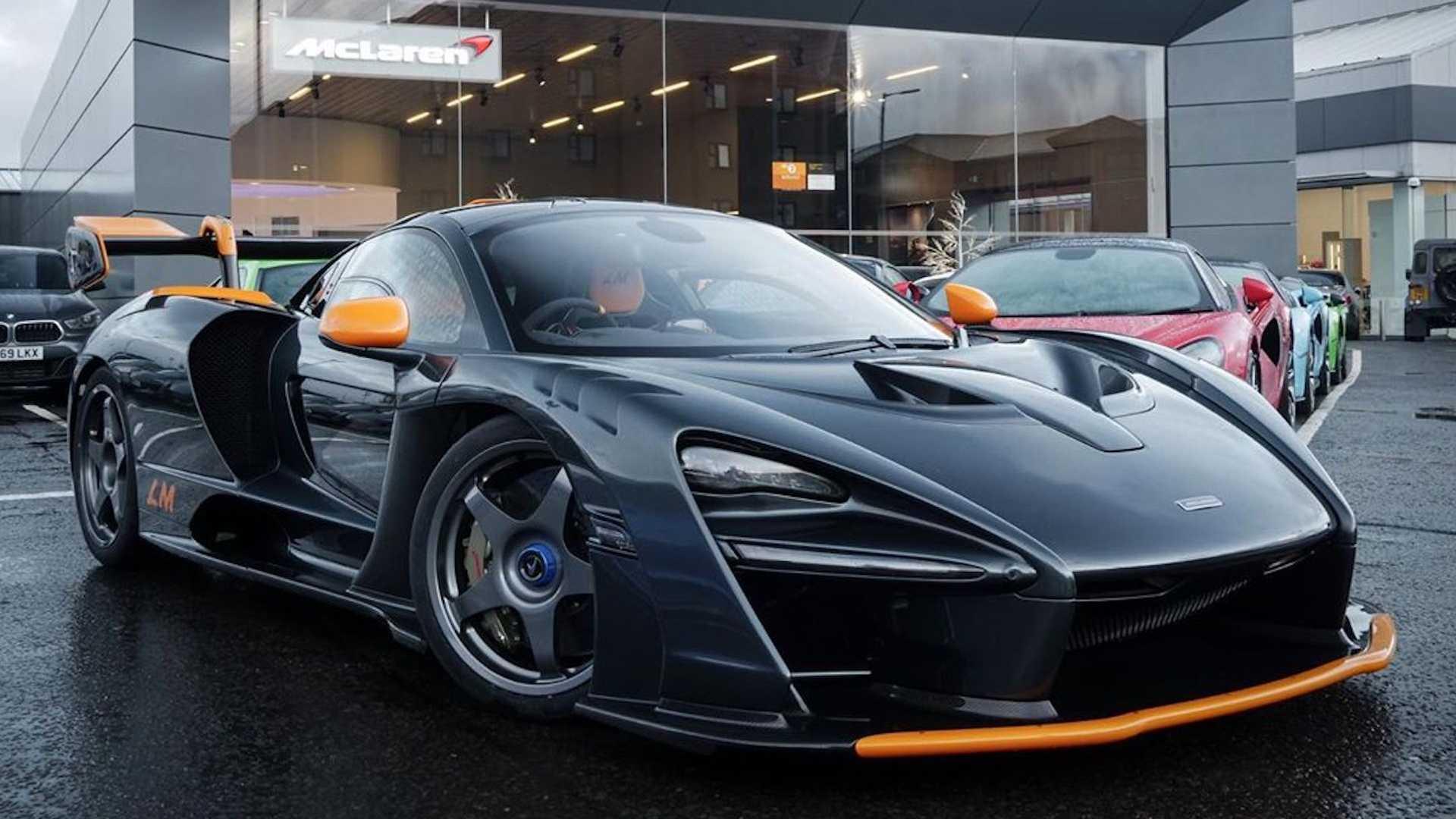 McLaren-Senna-LM-from-McLaren-Glasgow-1