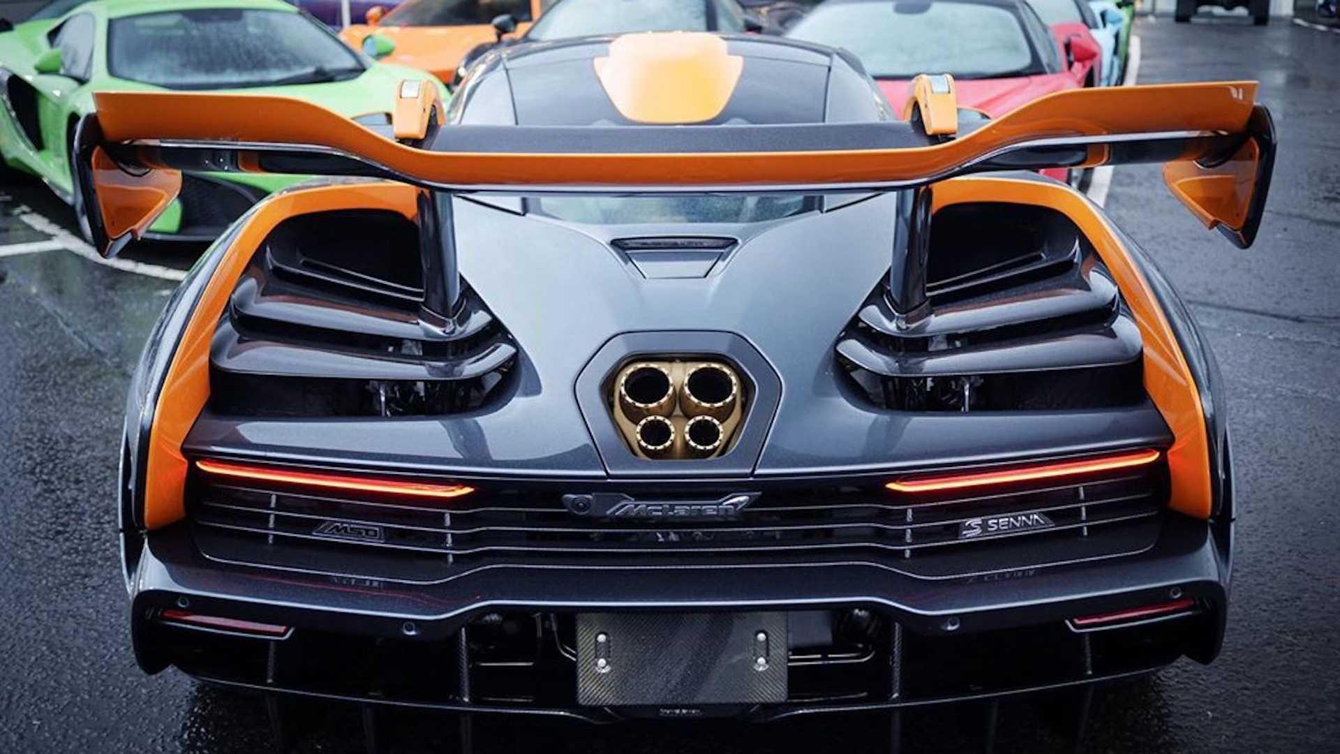 McLaren-Senna-LM-from-McLaren-Glasgow-2