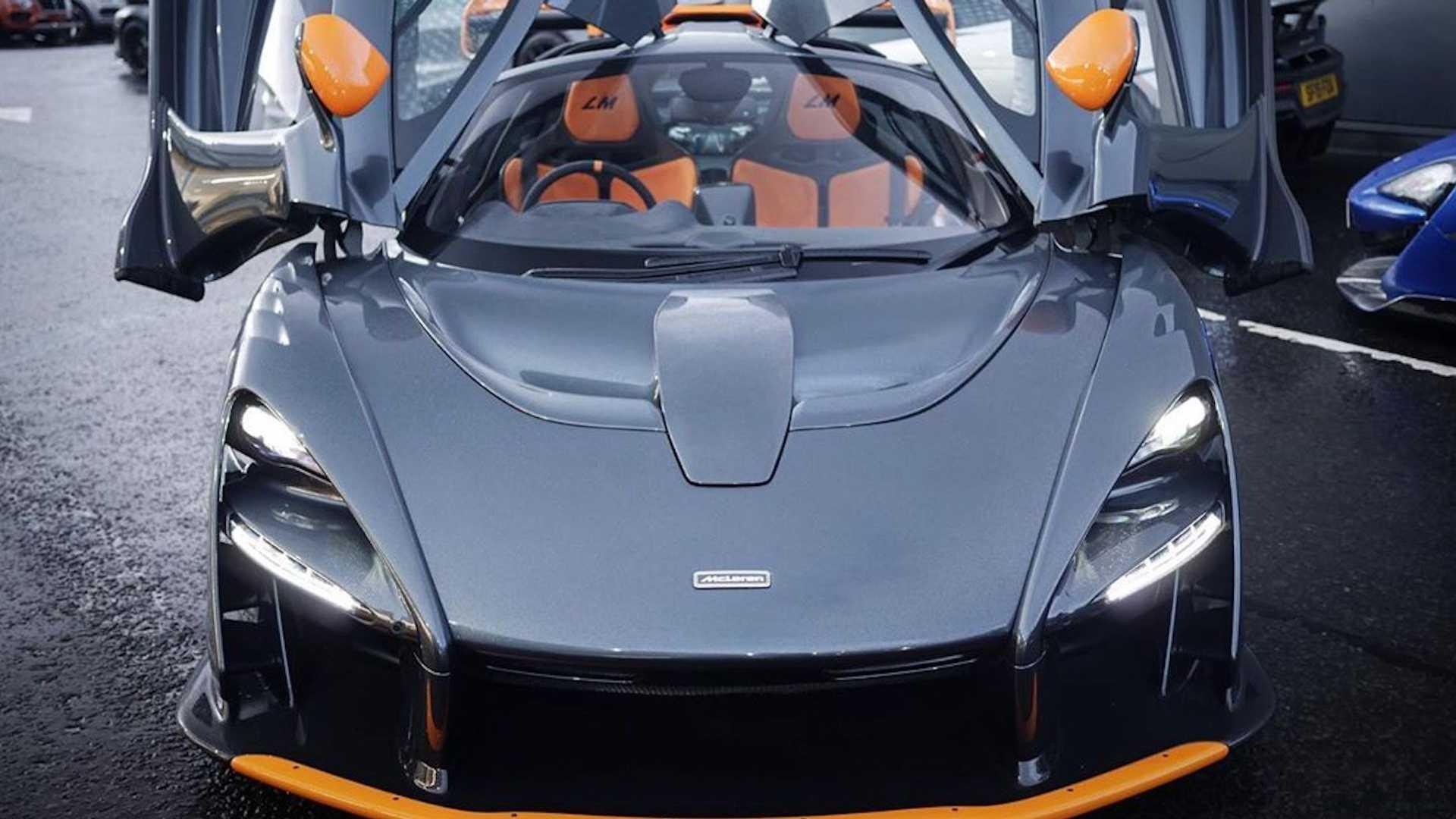 McLaren-Senna-LM-from-McLaren-Glasgow-3