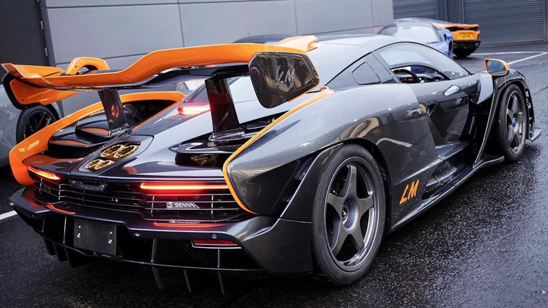 McLaren-Senna-LM-from-McLaren-Glasgow-5