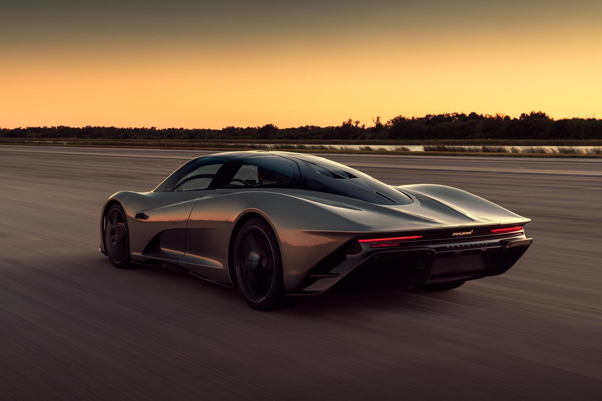 McLaren-Speedtail-concludes-high-speed-testing_01