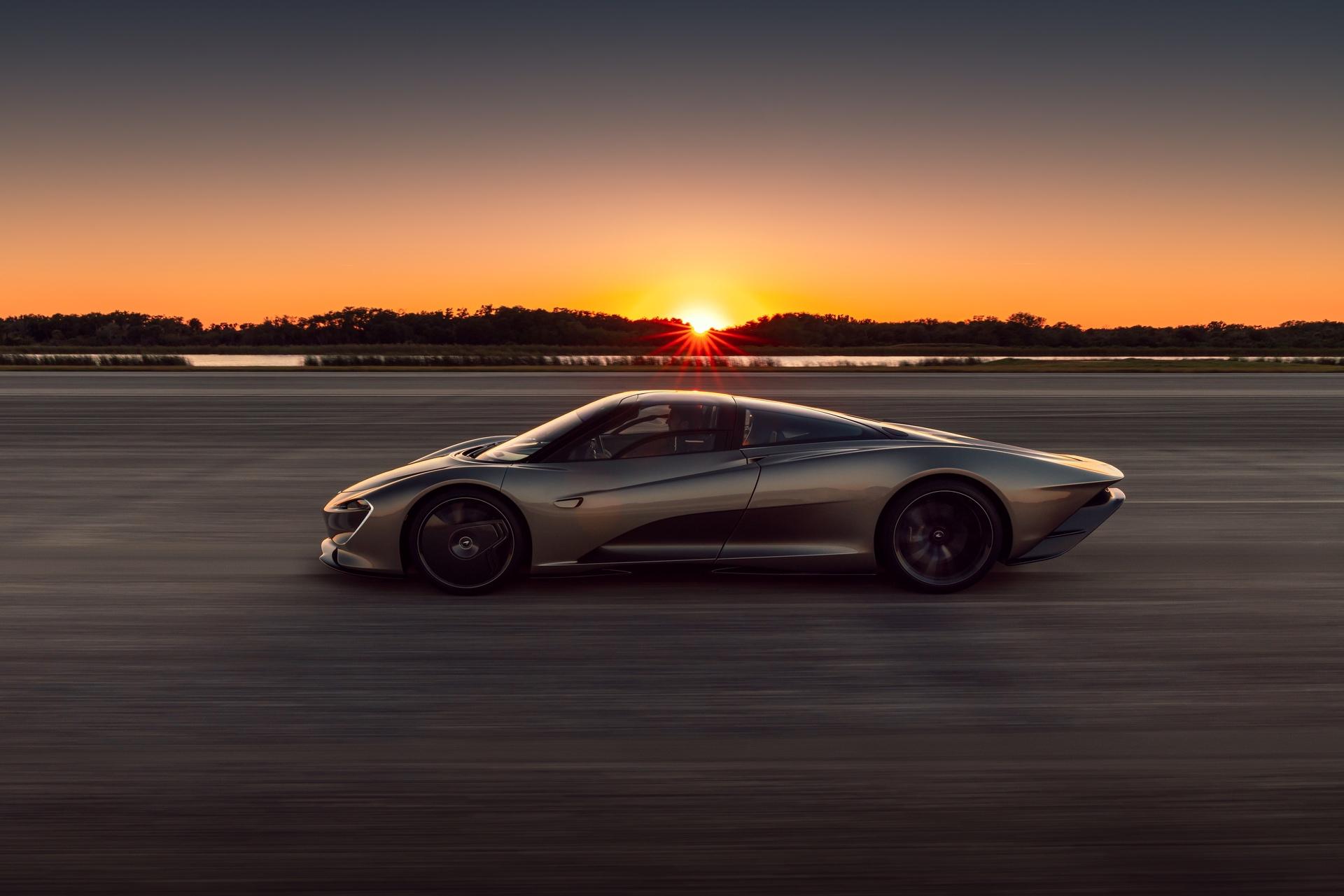 McLaren-Speedtail-concludes-high-speed-testing_03