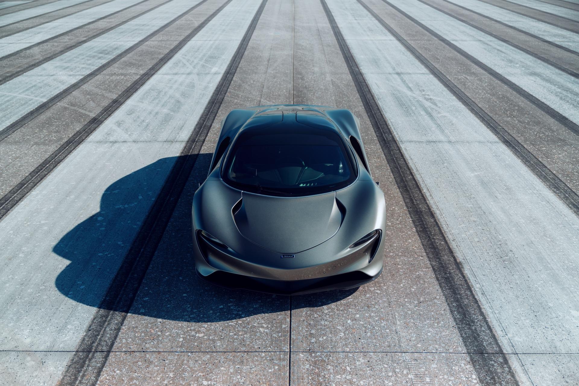 McLaren-Speedtail-concludes-high-speed-testing_05