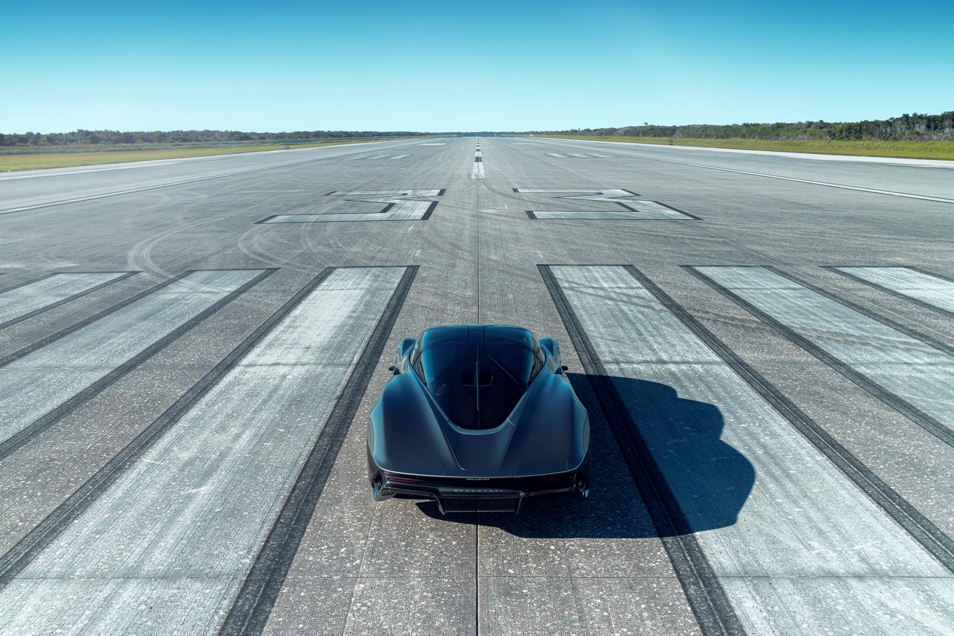 McLaren-Speedtail-concludes-high-speed-testing_06