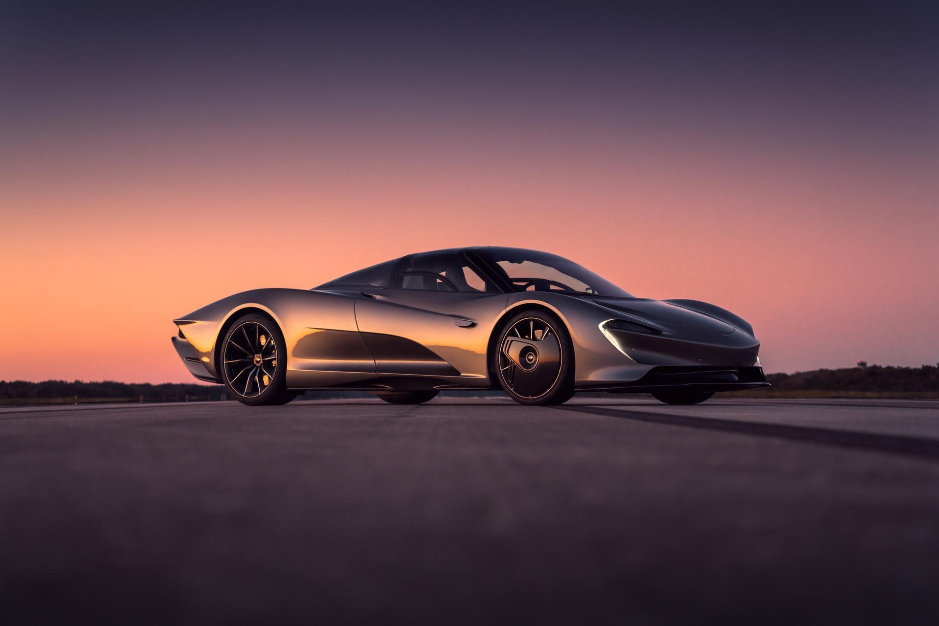 McLaren-Speedtail-concludes-high-speed-testing_09