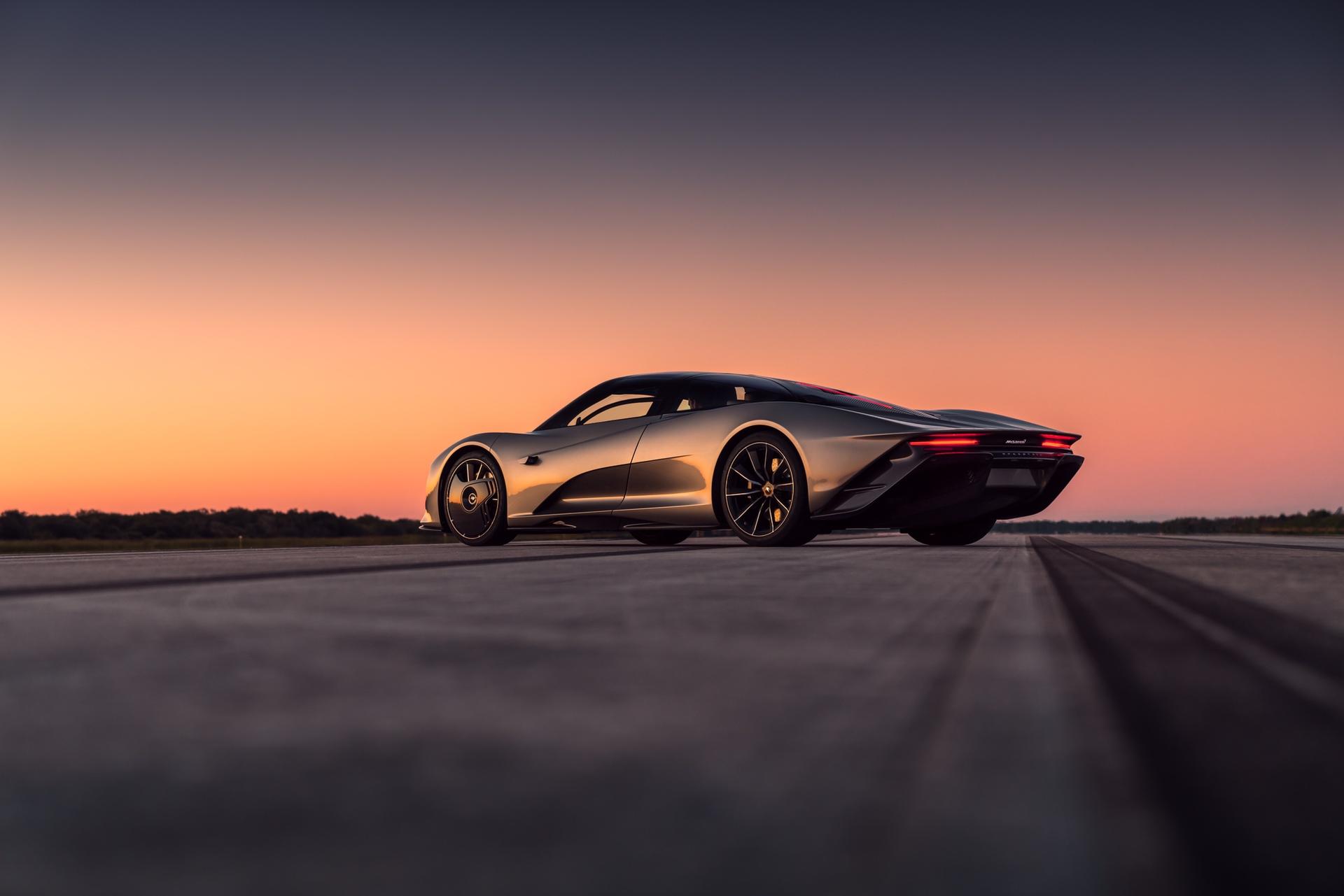 McLaren-Speedtail-concludes-high-speed-testing_10
