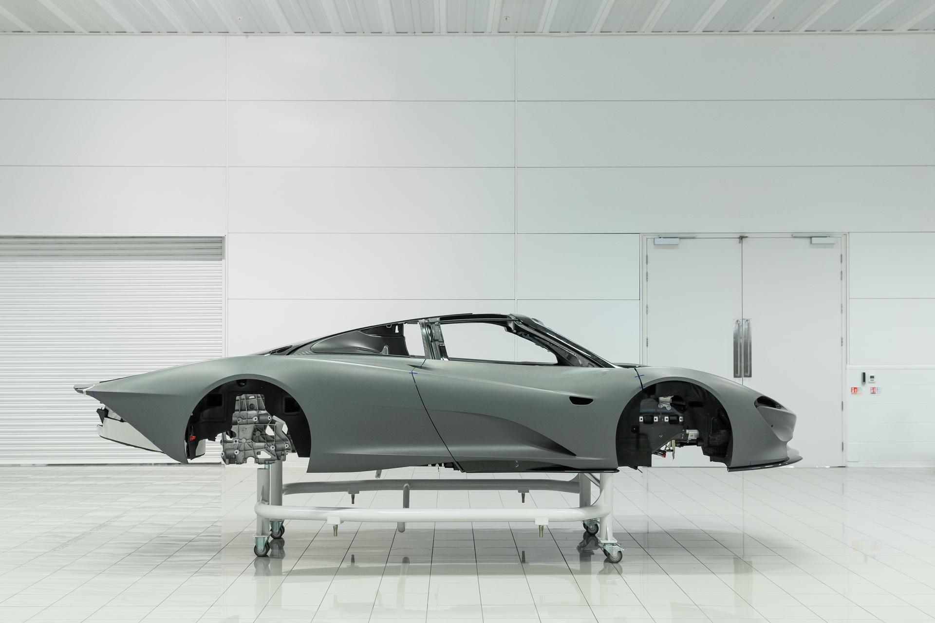 McLaren-Speedtail-customer-order-build-begins-01a