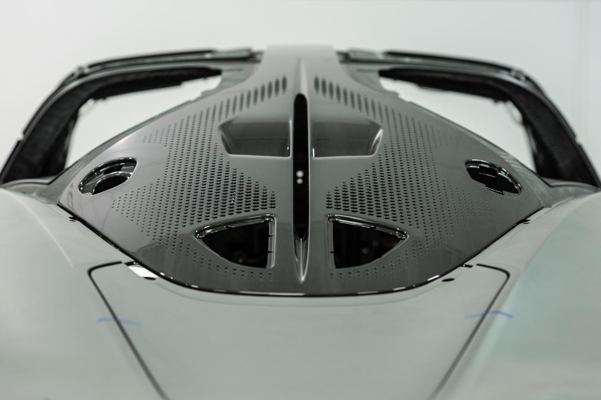 McLaren-Speedtail-customer-order-build-begins-11