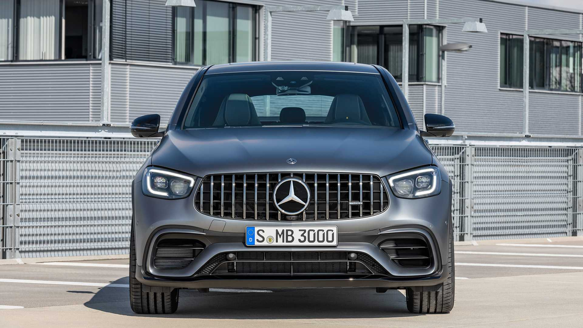 2019-mercedes-amg-glc-63-coupe-8
