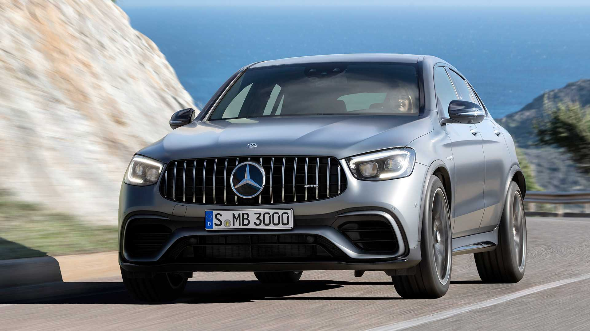 2019-mercedes-amg-glc-63-coupe