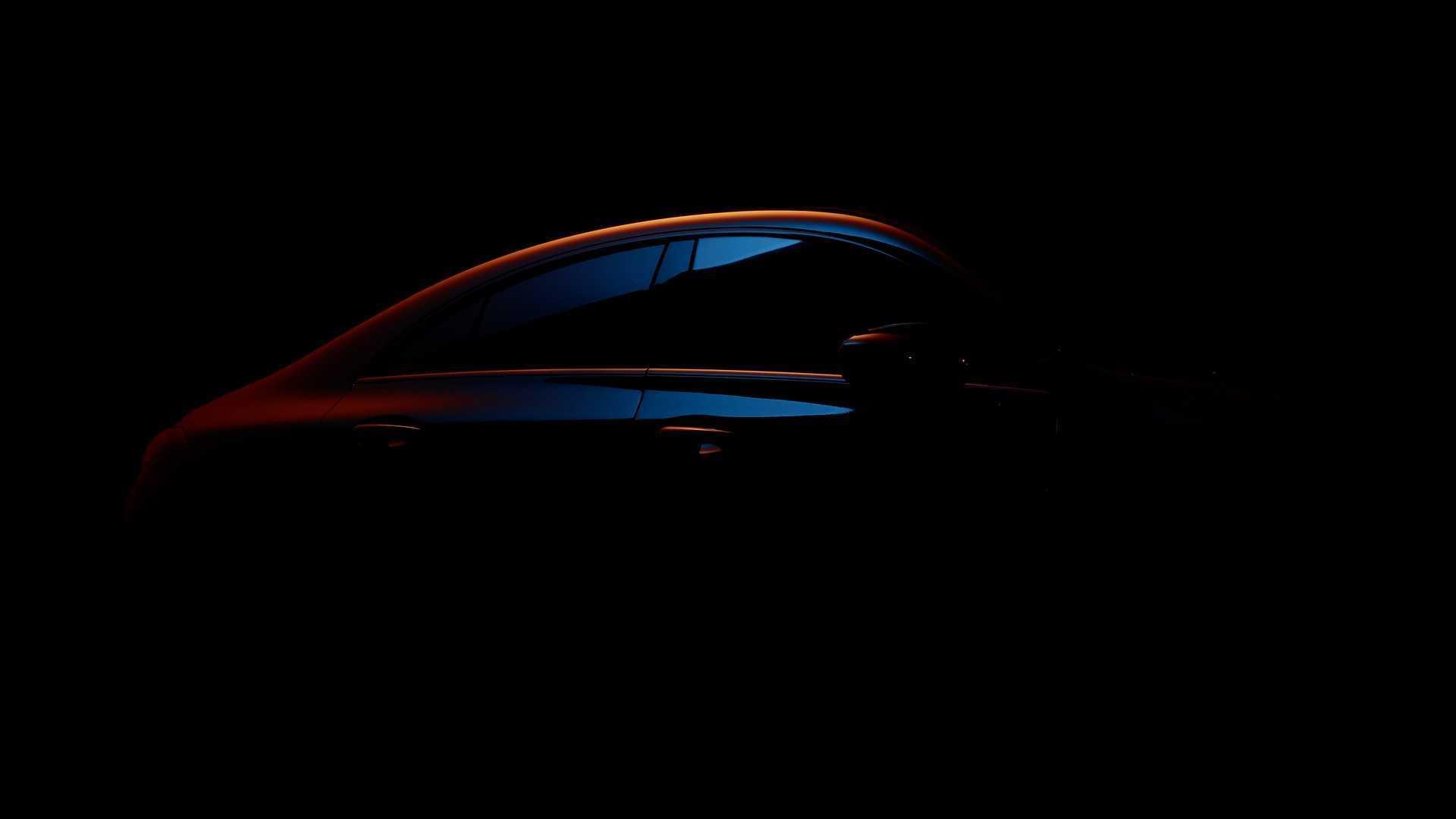 Mercedes CLA 2019 teasers (10)