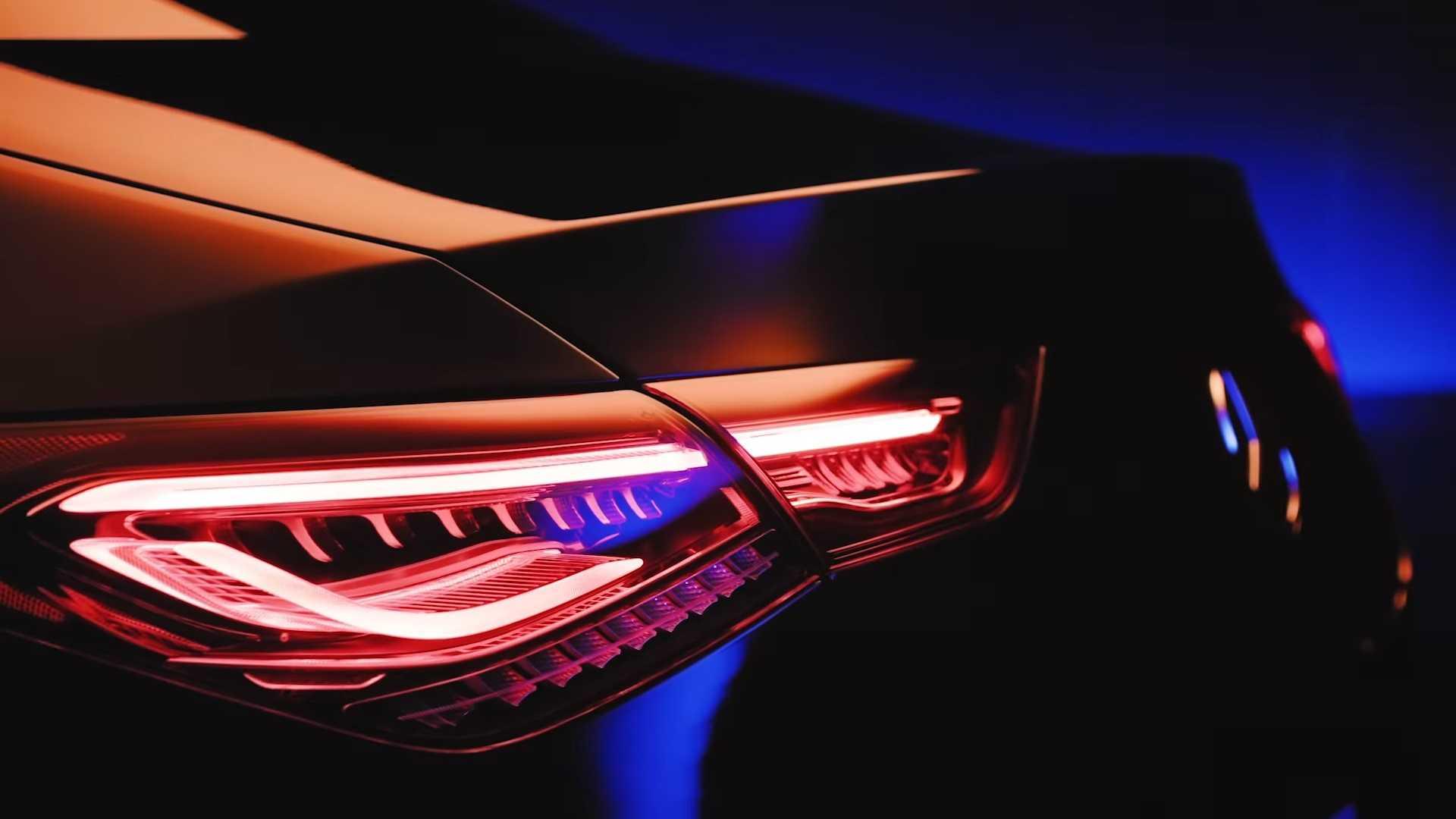Mercedes CLA 2019 teasers (2)
