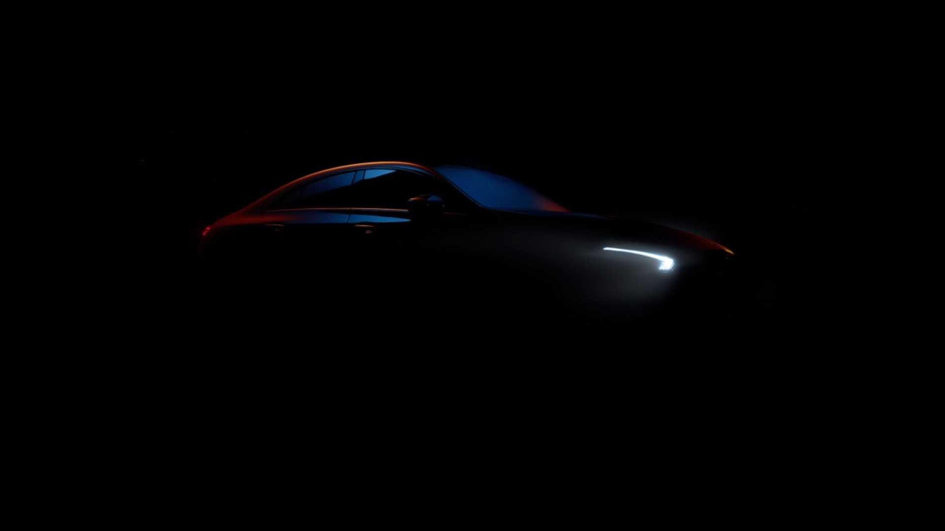 Mercedes CLA 2019 teasers (9)
