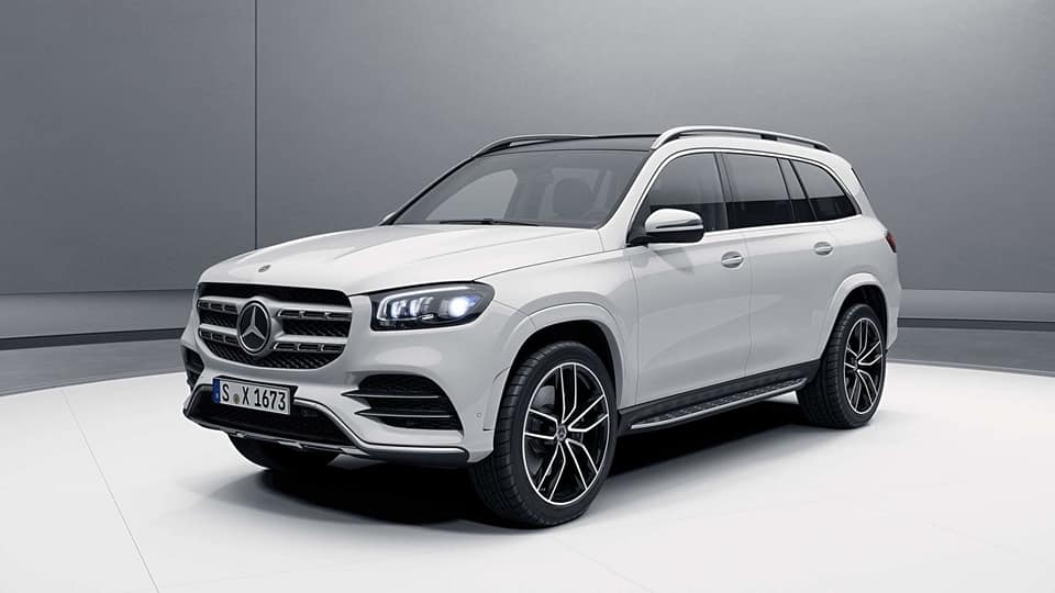1_Mercedes-GLS-2020-leaked-3