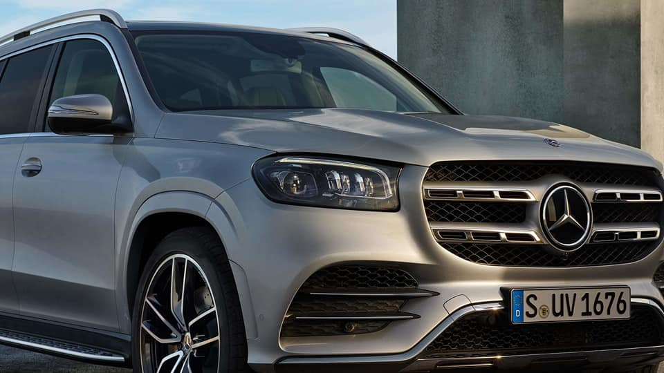 1_Mercedes-GLS-2020-leaked-4