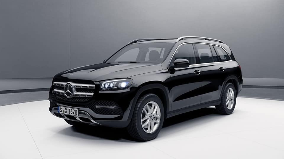 Mercedes-GLS-2020-leaked-11