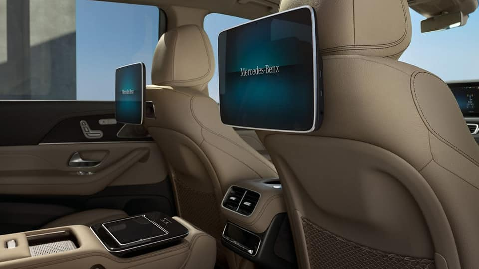 Mercedes-GLS-2020-leaked-13